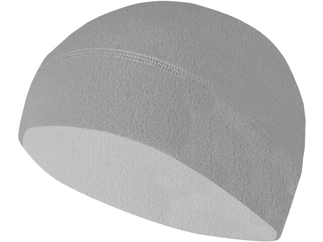 P.A.C. Fleece Hat, grey